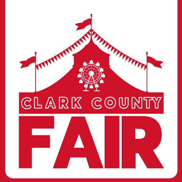 Clark County Fair Grounds
